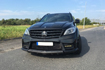 ML 63 wide body R